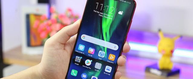 Đừng chọn một chiếc smartphone có những yếu tố này!