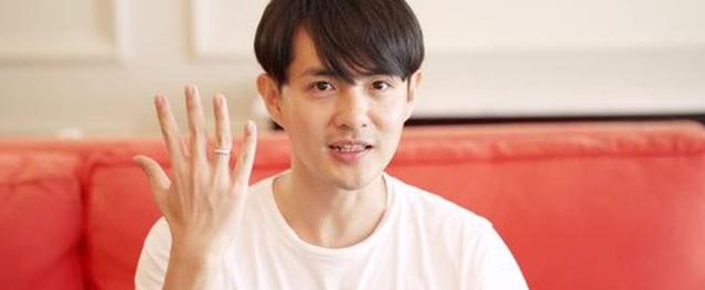 Ông Cao Thắng sản xuất phim 'Chiến dịch chống ế'