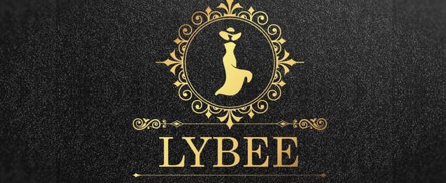 Lybee – thiên đường thời trang dành riêng Quý bà Việt