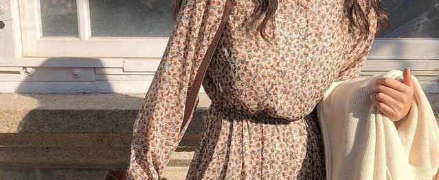 Quên quần áo dày dặn mùa lạnh đi, nàng công sở cứ sắm 5 items này là đủ mặc đẹp từ Xuân sang Hè