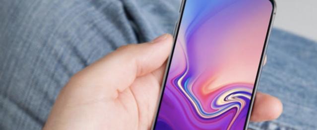 5 smartphone giá rẻ, pin lớn mới xuất hiện ở Việt Nam