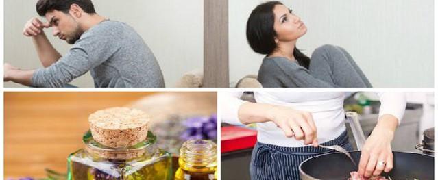 'Vạch trần' đồ dùng quen thuộc trong nhà có thể 'triệt' đường sinh sản