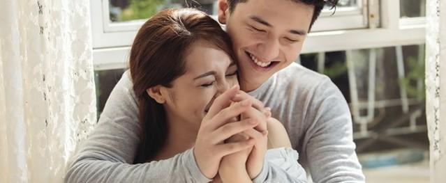 4 bí quyết giúp 'yêu' nồng nhiệt