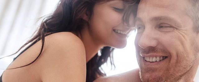 Màu sắc tinh dịch cảnh báo bệnh nguy hiểm: Thi thoảng nam giới nên kiểm tra