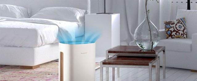 5 mẹo đơn giản để giữ nhà cửa sạch sẽ, trong lành trong những ngày Hà Nội đang ở đỉnh ô nhiễm không khí