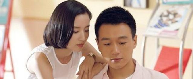 Đêm tân hôn hụt hẫng và bí mật về sự lừa dối người vợ giấu chồng bao nhiêu năm trời