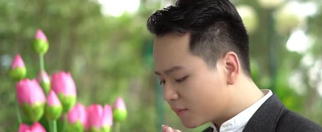 """""""Nhớ mẹ làng Sen"""" - MV dân ca xứ Nghệ ngợi ca mẹ Bác Hồ"""