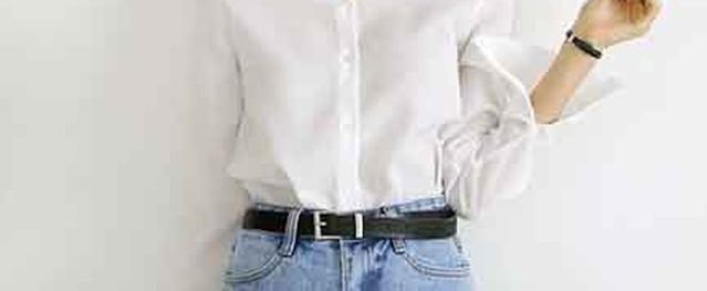 6 kiểu trang phục muôn đời chẳng lo lỗi mốt, chị em nên mạnh dạn đầu tư
