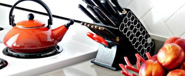9 mẫu hộp đựng dao đẹp xuất sắc
