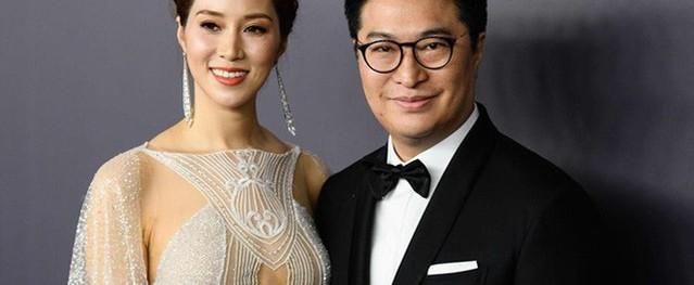 Các gia tộc giàu nhất châu Á sở hữu tài sản khổng lồ tới mức nào