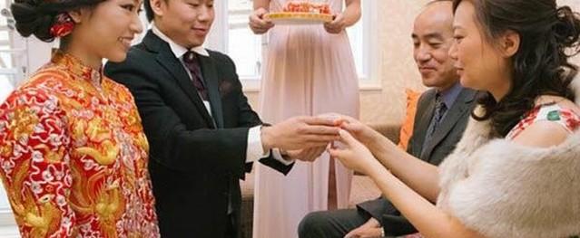 Trăm phương nghìn kế bắt con dâu phải đưa vàng cưới cho cầm để rồi vài ngày sau mẹ chồng phải cay đắng mang trả lại