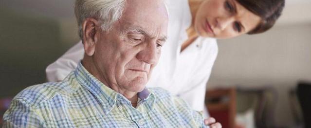 Cách phòng tránh và điều trị bệnh trầm cảm ở người cao tuổi