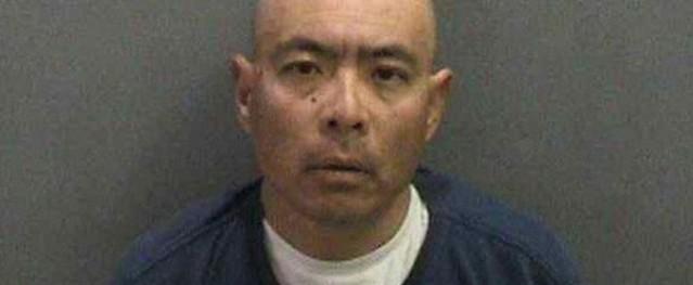 Doanh nhân Mỹ gốc Việt bị cáo buộc lừa đảo đầu tư 2,4 triệu USD