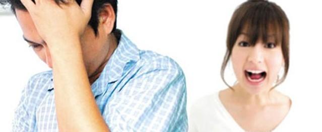Có nên kết hôn với cô gái có 'máu Hoạn Thư'?