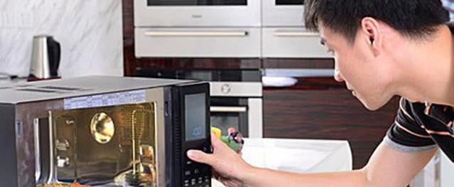 Các thiết bị bức xạ nhiều nhất trong nhà bạn