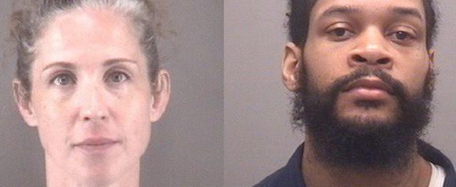 Vợ âm thầm tiếp tay để chồng cưỡng hiếp bé gái 8 tuổi suốt 7 năm, khiến nạn nhân mang thai và sinh con