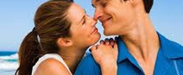 10 điều cần thiết đàn ông rất mong muốn trong hôn nhân