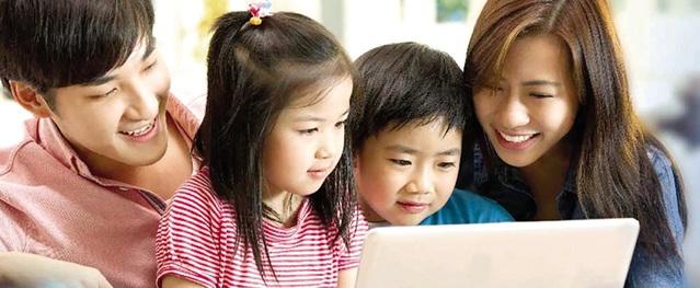 Nhìn từ cuộc Tổng Điều tra dân số và nhà ở 2019: Cơ hội và thách thức từ xu hướngbiến đổi hộ gia đình Việt Nam