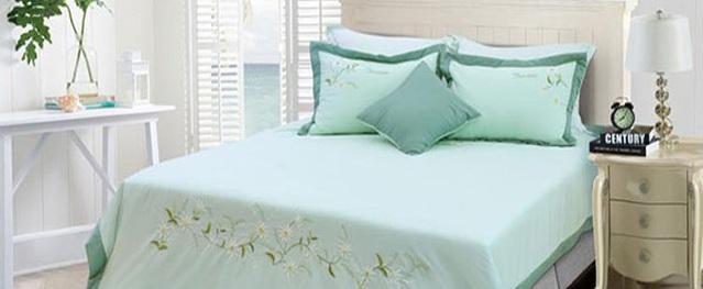 Bí quyết trang trí giường ngủ đẹp, chất, an toàn với sức khỏe chỉ với 10 triệu đồng cho gia đình trẻ