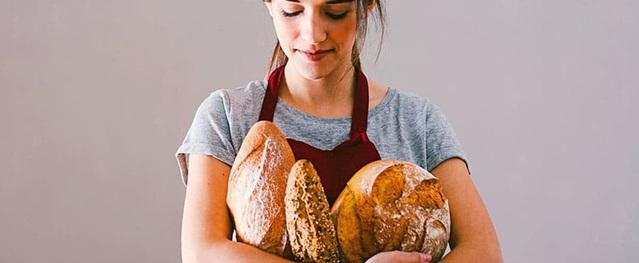 5 sai lầm của phụ nữ khi giảm cân