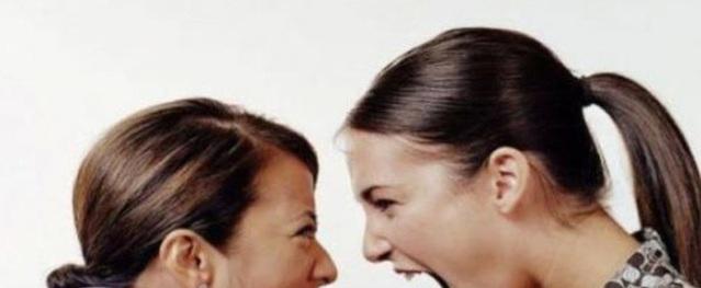 2 người đàn bà cay đắng vì 1 người đàn ông U60 trăng hoa