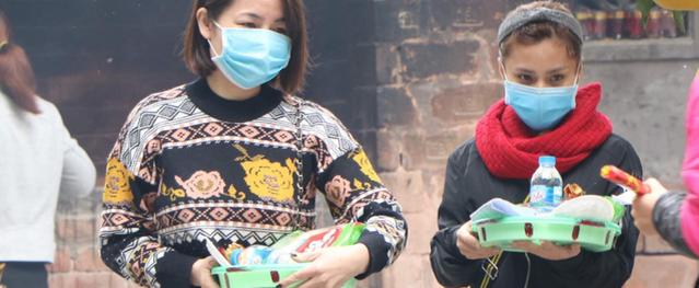 Đôi nam nữ chết cháy trong phòng trọ ở TP Vũng Tàu