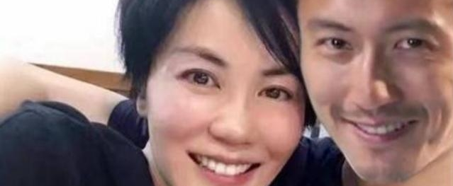 """Lộ lý do cha Tạ Đình Phong chỉ chấp nhận Trương Bá Chi làm con dâu, netizen cảm thán: """"Vương Phi đúng là không có cửa vào nhà họ Tạ"""""""