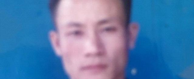 Người đàn ông cố thủ ở TP.HCM nã súng khi bị vây bắt