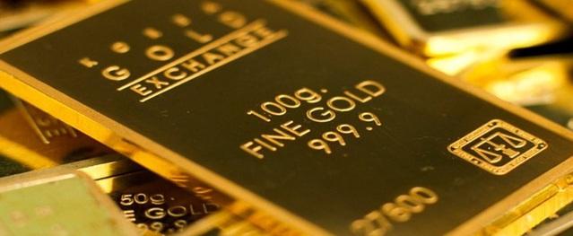 Giá vàng hôm nay 5/2: Tiếp tục rơi tự do, người dân mua vàng ngày Thần Tài méo mặt vì lỗ