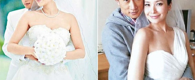 Hoa hậu Hong Kong mất sự nghiệp vì bê bối giật chồng, bỏ thai