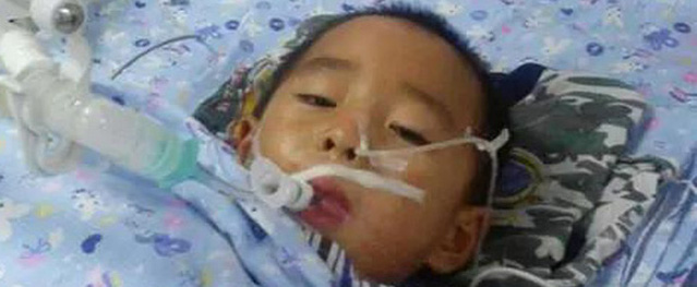 Bé 10 tuổi mắc ung thư dạ dày do chủ quan của người lớn, chuyên gia chỉ rõ 4 điều bố mẹ cần biết để tránh lây bệnh cho con