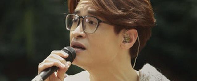 Hà Anh Tuấn làm mới ca khúc nằm trong album duy nhất không bao giờ phát hành của mình cách đây 15 năm