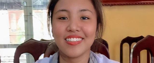 Thủ khoa khối C toàn quốc ngậm ngùi chia tay ước mơ vào Học viện An Ninh vì thiếu 1cm chiều cao, nghe lời kể của mẹ càng thêm ngưỡng mộ