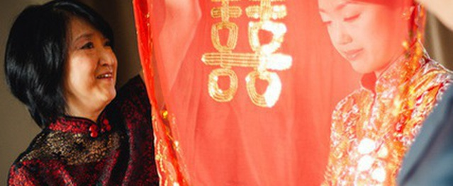 Lời phân trần của cô dâu kết hôn qua mai mối và ly hôn sau một tháng