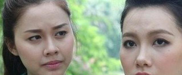 Đây là 8 phim Việt về cuộc sống những người làm báo