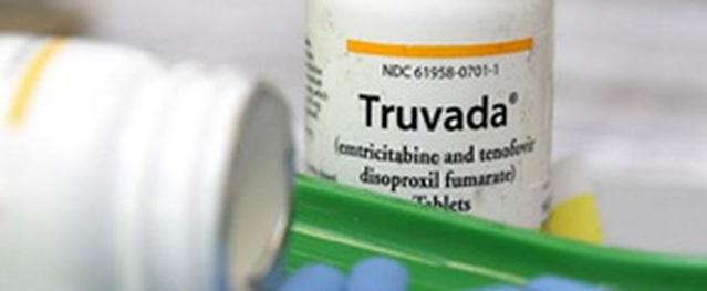Thuốc phòng ngừa HIV đầu tiên được FDA công nhận