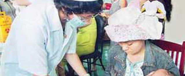 Trạm y tế Mỹ An, Ngũ Hành Sơn, Đà Nẵng: Làm tốt cả y tế và dân số