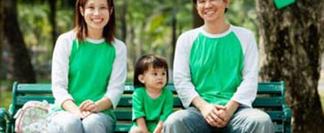 Hội KHHGĐ Việt Nam: Nhân đôi kết quả dịch vụ SKSS/KHHGĐ vào năm 2015
