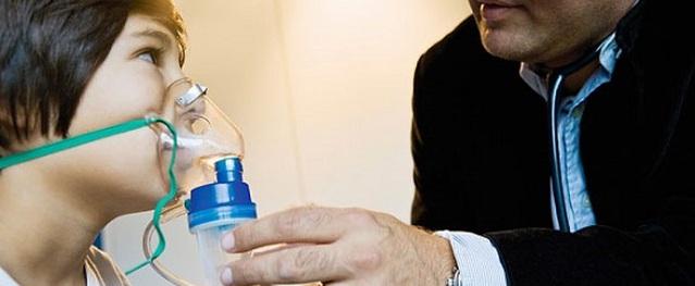 Chế độ ăn nhiều chất xơ ngăn ngừa bệnh hen