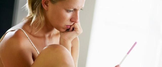 Những hiểu lầm phổ biến về khả năng mang thai