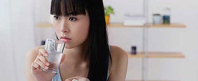 10 thắc mắc phổ biến về thuốc tránh thai