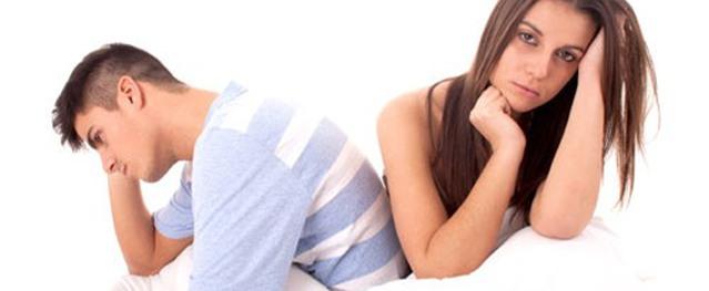 Những nguyên nhân gây hiếm muộn ở phụ nữ