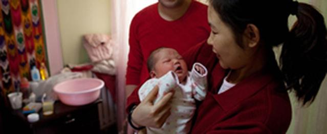 Luật DS-KHHGĐ của Trung Quốc (4): Trách nhiệm của Hội đồng Nhà nước đối với công tác Dân số
