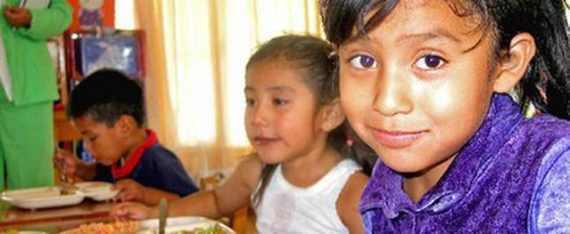 Luật dân cư Mexico (7)