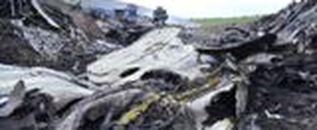 BIDV thăm hỏi, hỗ trợ gia đình cán bộ, chiến sỹ trong vụ tai nạn máy bay