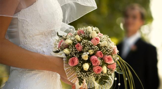 Tủi nhục khi nhà trai kiên quyết không chịu rước dâu