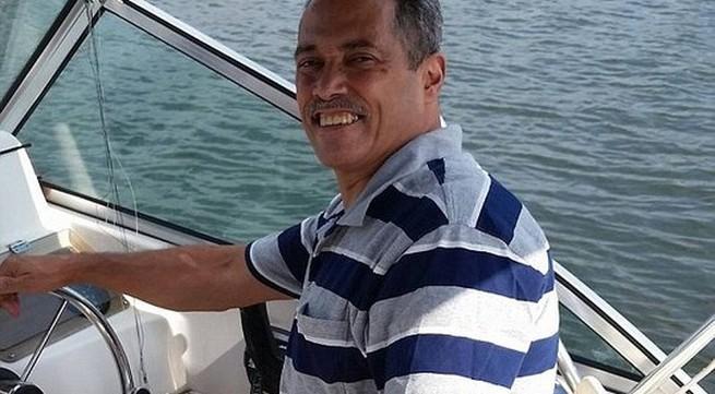 Cái chết tức tưởi của người đàn ông phải chịu tù oan 23 năm