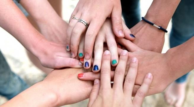 Bí quyết để kéo dài tình bạn chân thành