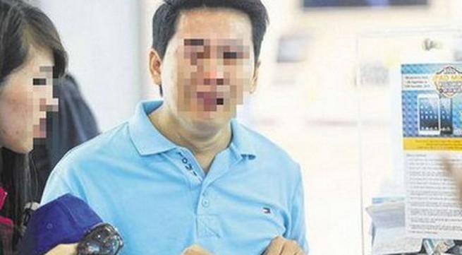 Vụ đi du lịch bị cửa hàng điện thoại lừa ở Singapore: Du khách Việt được tặng iPhone 6 cho bạn gái
