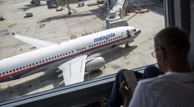 Mức bồi thường cho nạn nhân MH370 là bao nhiêu?